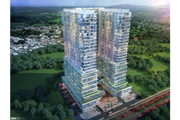 Dijual Apartemen Brooklyn Mewah Harga Lokal Alam Sutera Tangerang Selatan 18354213
