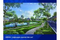Dijual Tanah Kavling Siap Bangun di Tallasa City Citraland Makassar