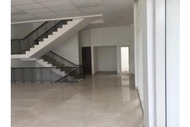 Rp16mily Ruang Kantor Dijual