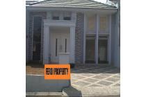 Dijual Rumah Bukit Golf Siap Huni Luas Tanah 112