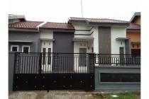 Dijual Rumah siap huni di kota Probolinggo