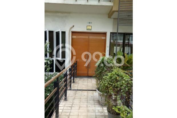 Dijual Rumah Mewah SpringHill Kemayoran, Jakarta Pusat 14317984