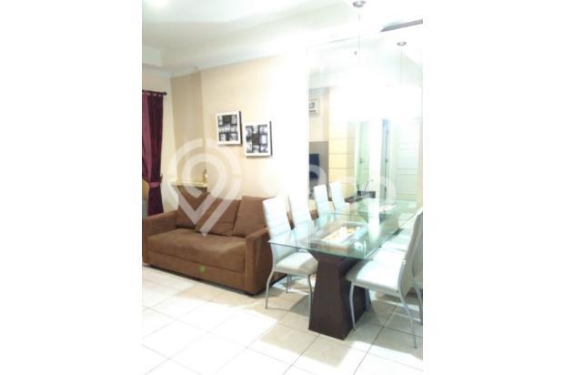 Sewa mingguan 2kamar apartmen city home kelapa gading Moi 17267135