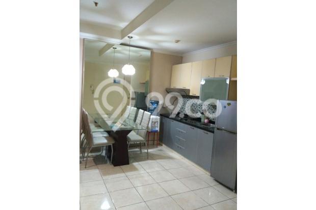 Sewa mingguan 2kamar apartmen city home kelapa gading Moi 17267143