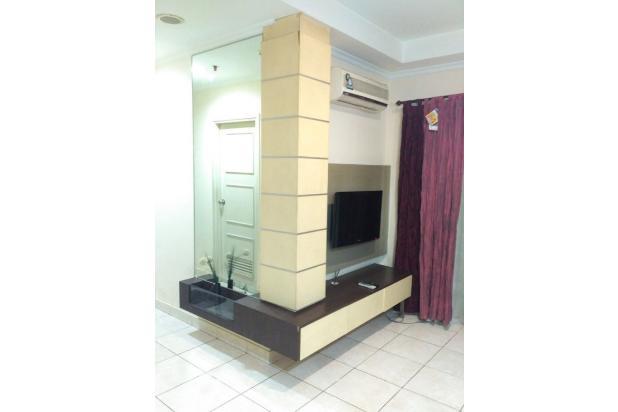 Sewa mingguan 2kamar apartmen city home kelapa gading Moi 17267153