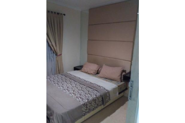 Sewa mingguan 2kamar apartmen city home kelapa gading Moi 17267154