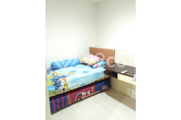 Sewa mingguan 2kamar apartmen city home kelapa gading Moi 17267155