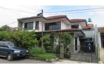 Jalan Saturnus Raya, Lokasi Strategis Margahayu Bandung Tengah