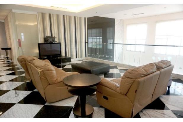 Rp29,5mily Apartemen Dijual