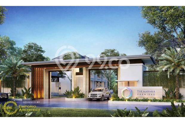 Di Jual Cluster Rumah Mewah 2 Lantai Murah Di Jatiasih 18274396