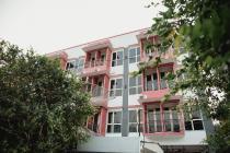Kost an bangunan baru dan Fasilitas lengkap Karet Kuningan Setiabudi.