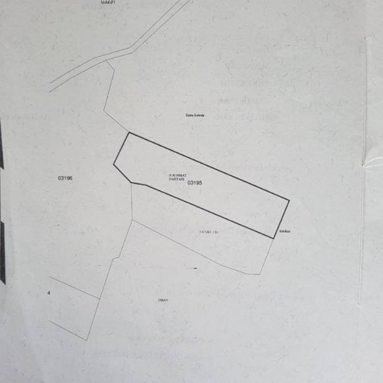 Tanah-Sukabumi-3