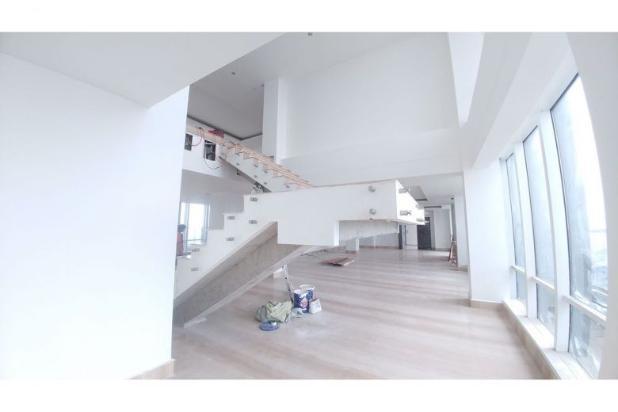 Rp43mily Apartemen Dijual