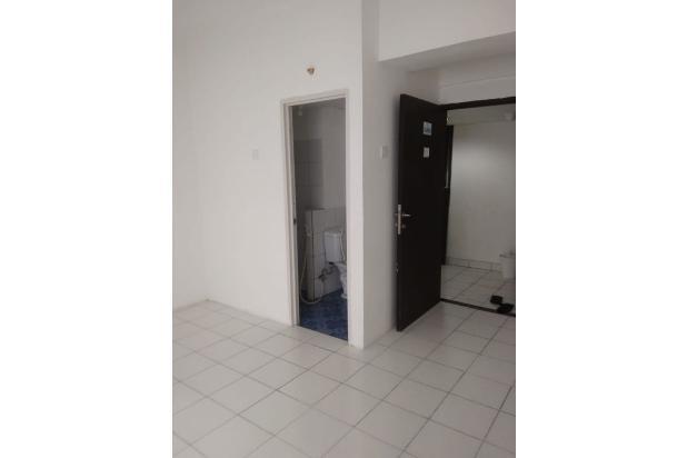 Rp181jt Apartemen Dijual