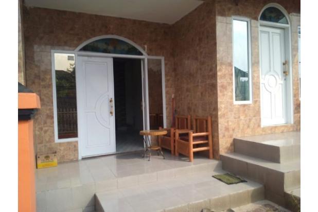Rp796jt Rumah Dijual