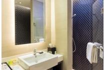 Miliki hotel dibali dengan Rp 300 juta,. bisa di cicil