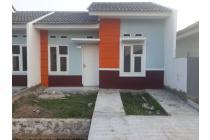 Griya Artha Sepatan Rumah subsdi murah & bebas banjir  di daerah sepatan