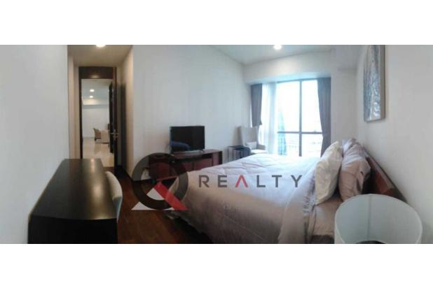 Rp10mily Apartemen Dijual