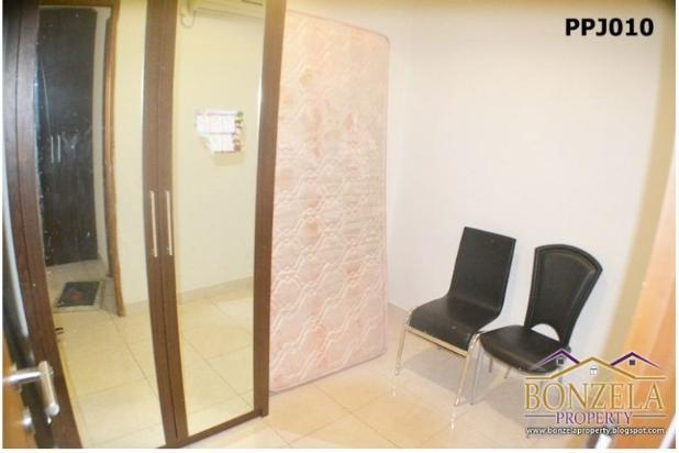 Apartemen Patria Park 8254299