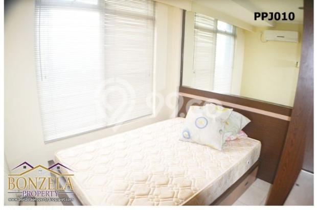 Apartemen Patria Park 8254302