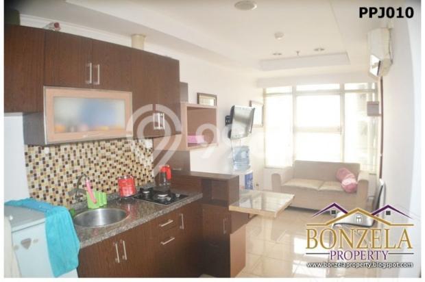 Apartemen Patria Park 8254300