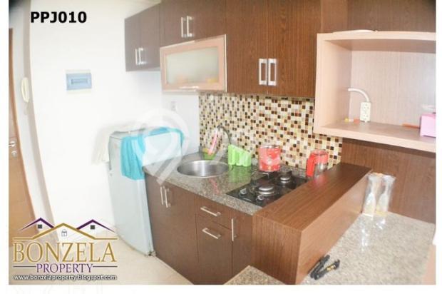 Apartemen Patria Park 8254301