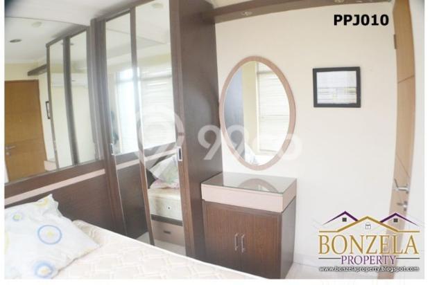 Apartemen Patria Park 8254304