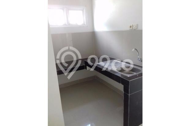 Rumah Siap Huni Dijual di Tamanmartani Dekat Cupu Watu Resto 13961546