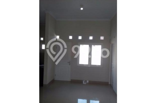 Rumah Siap Huni Dijual di Tamanmartani Dekat Cupu Watu Resto 13961544