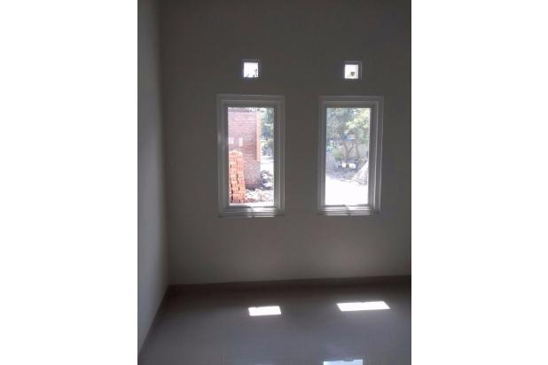 Rumah Siap Huni Dijual di Tamanmartani Dekat Cupu Watu Resto 13961545