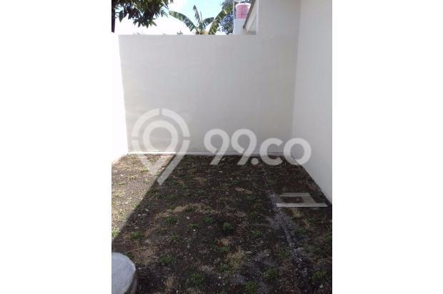 Rumah Siap Huni Dijual di Tamanmartani Dekat Cupu Watu Resto 13961550