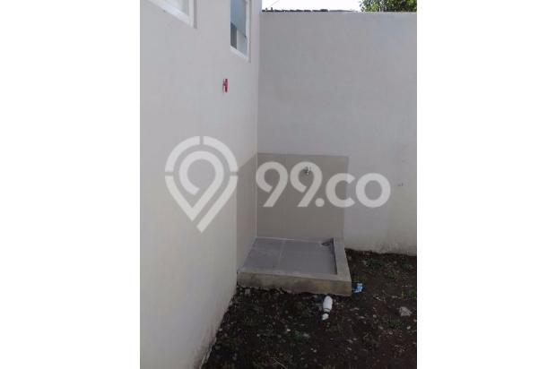 Rumah Siap Huni Dijual di Tamanmartani Dekat Cupu Watu Resto 13961549