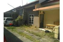 Rumah kontrak Talasalapang
