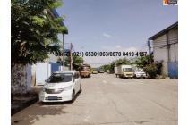 Gudang-Tangerang-4