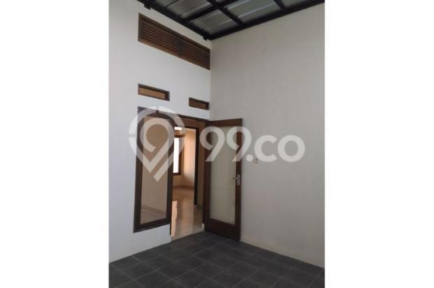 Rumah KPR DP bisa dicicil harga 400 jutaan dekat TOL Jatiwarna 11066025