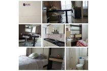 sewa Apartemen Tanglin Surabaya Barat