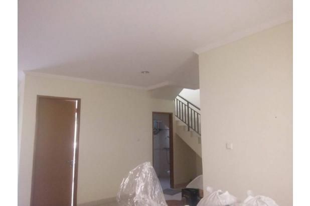 Rumah Nyaman Di Griya Bantar Sentosa 13244239