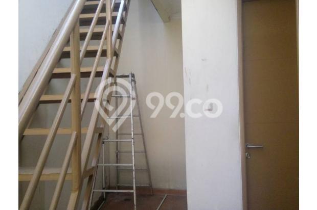 Rumah Nyaman Di Griya Bantar Sentosa 13244243