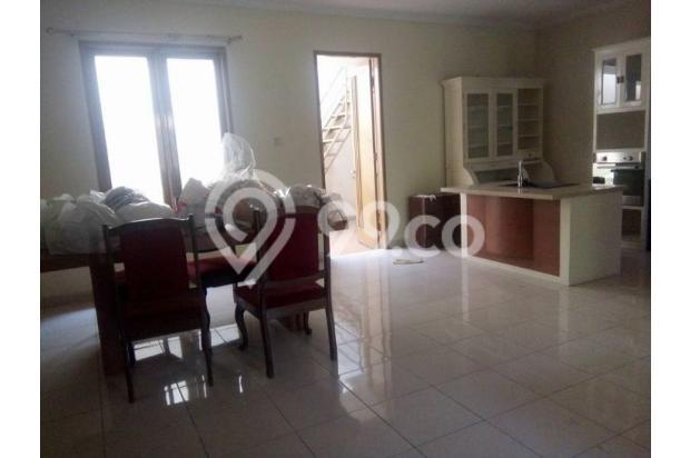 Rumah Nyaman Di Griya Bantar Sentosa 13244240
