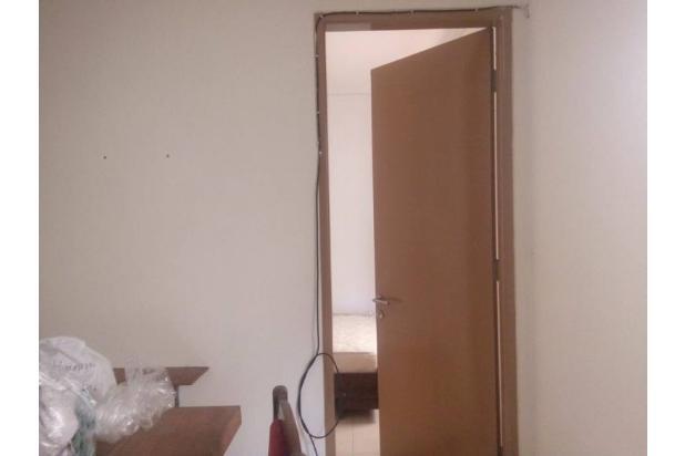 Rumah Nyaman Di Griya Bantar Sentosa 13244241