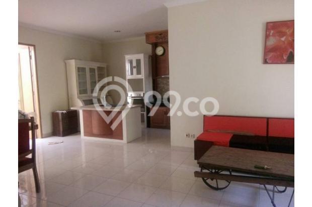 Rumah Nyaman Di Griya Bantar Sentosa 13244247