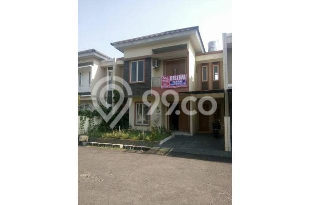 Rumah Nyaman Di Griya Bantar Sentosa 13244246