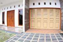 Dijual Rumah Nyaman, Tenang dan Luas Lokasi Strategis di Bandung Rp 3,5M