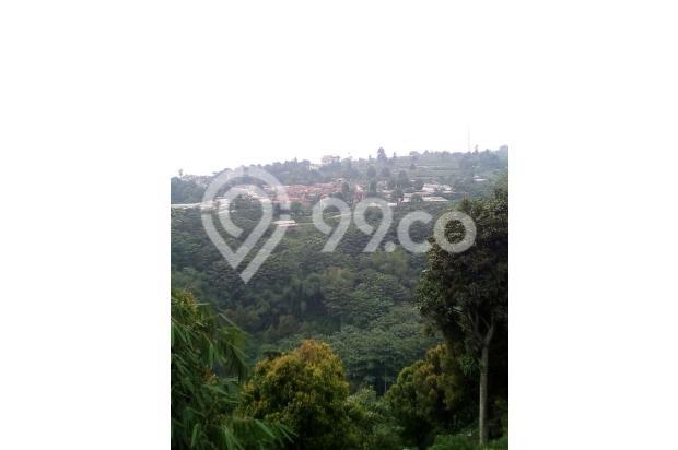 Murah! Rumah Mewah di Kawasan Sejuk Lembang Bisa KPR min DP 20% 15404584