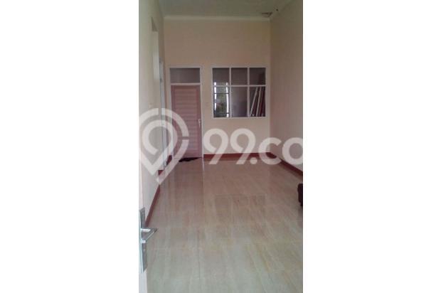 Murah! Rumah Mewah di Kawasan Sejuk Lembang Bisa KPR min DP 20% 15404585