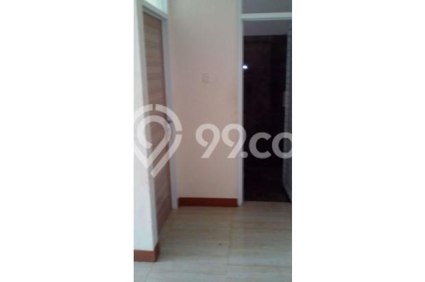 Murah! Rumah Mewah di Kawasan Sejuk Lembang Bisa KPR min DP 20% 15404586