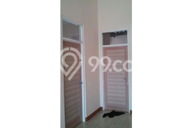 Murah! Rumah Mewah di Kawasan Sejuk Lembang Bisa KPR min DP 20% 15404593