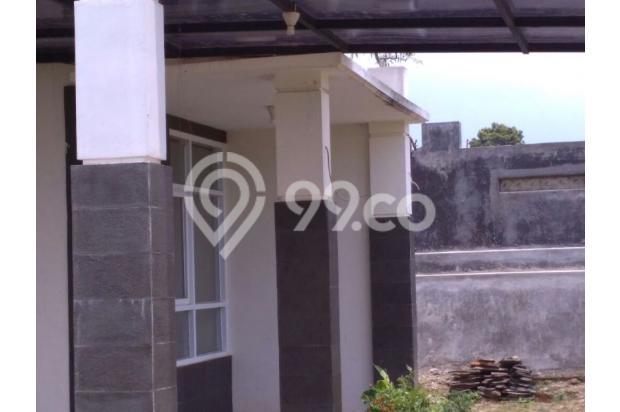 Murah! Rumah Mewah di Kawasan Sejuk Lembang Bisa KPR min DP 20% 15404600