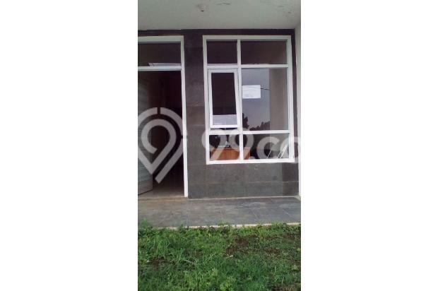 Murah! Rumah Mewah di Kawasan Sejuk Lembang Bisa KPR min DP 20% 15404604