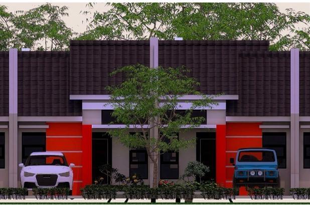 Rumah Murah di Purwakarta 2018, DP BISA DICICIL! 16508646